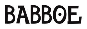 Babboe Logo
