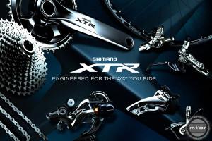 Shimano_XTR_9000_Cover