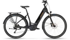Stevens fietsen