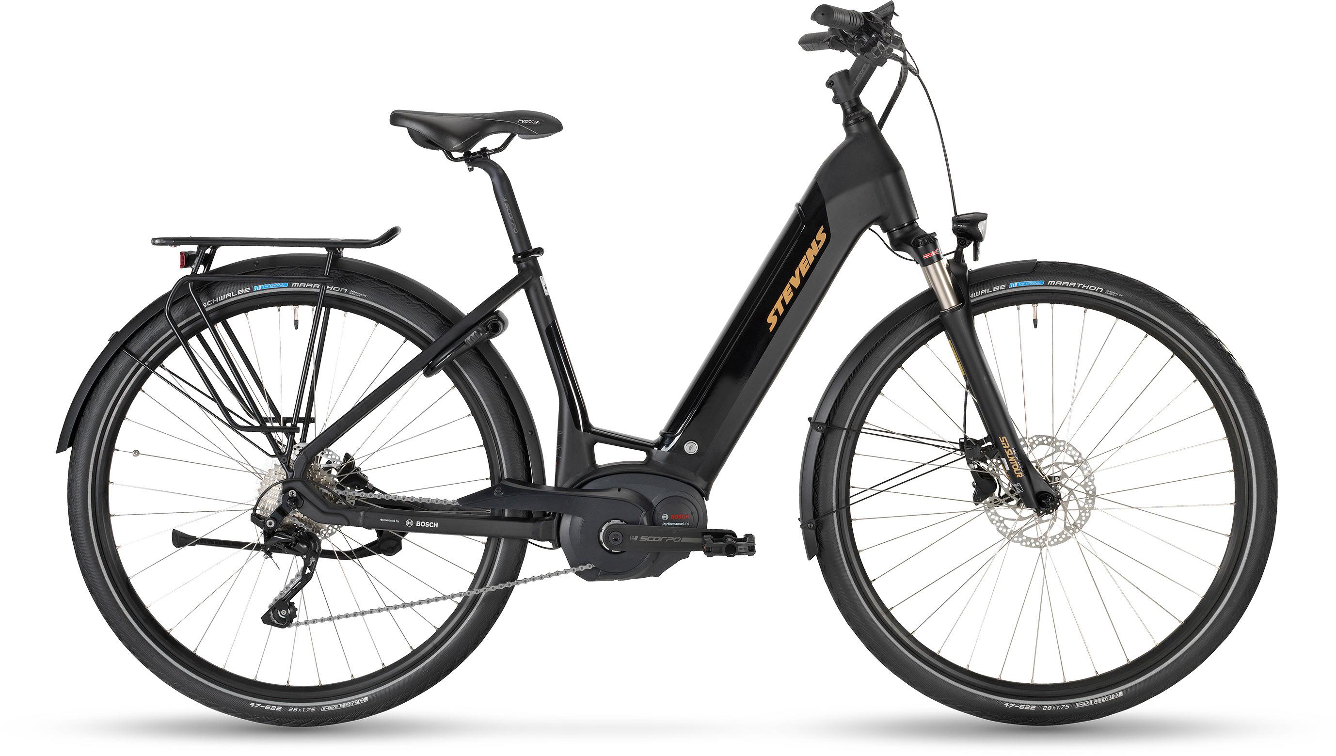 stevens fietsen stevens elektrische fietsen smartwheels. Black Bedroom Furniture Sets. Home Design Ideas
