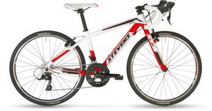 Stevens Cyclo Cross