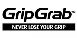 Grip Grab