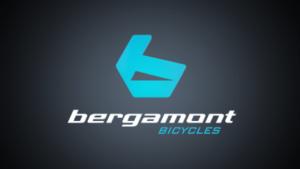 bergamonta-e1453054355934