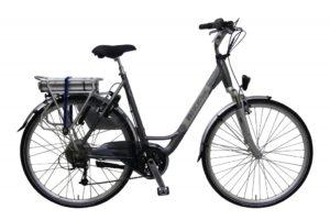 Bikkel IBee RM 1849 €