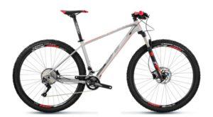 MTB BH Bikes
