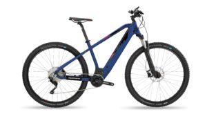 E-MTB Bh Bikes