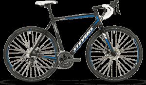 Stevens Bikes